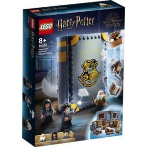 LEGO Harry Potter Hogwarts™ Moment: Charms Class ΠΑΙΧΝΙΔΙΑ LEGO