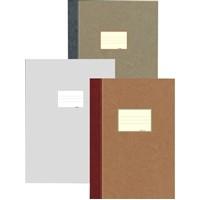 Φυλλάδες-Βιβλία ΚΒΣ