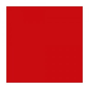 ΧΑΡΤΙ ΦΩΤΟΑΝΤΙΓΡΑΦΙΚΟ  A4 CORAL  RED 80 GR ΧΑΡΤΙ ΦΩΤΟΑΝΤΙΓΡΑΦΙΚΟ